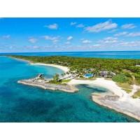 Royal Private Island Bahamas