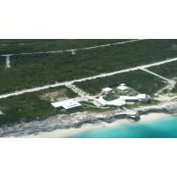 San Salvador Estate Private Island Bahamas