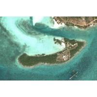 Sawyer's Cay Private Island Bahamas
