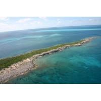 South Pimlico Private Island Bahamas