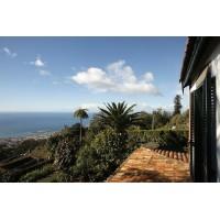 Villa Olinda on Madeira Private Island Portugal