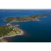 Vincent Estate Private Island Nova Scotia