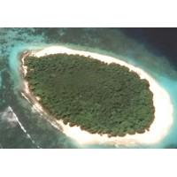 Virgin Private Island Maldives