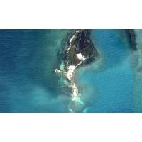 Virginia Caye Private Island Belize