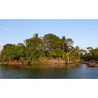 Zopango Private Island Nicaragua