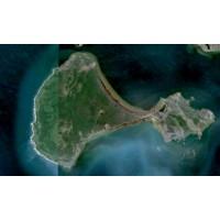 Batchawana Private Island Ontario