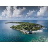 Calivigny Private Island Grenada