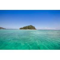 JA Enchanted Private Island Seychelles