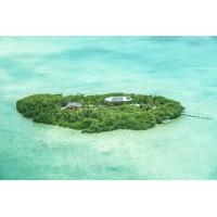 Melody Key Private Island Florida