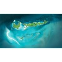 Musha Cay Private Island Bahamas