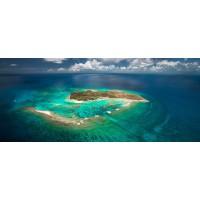 Necker Private Island British Virgin Islands