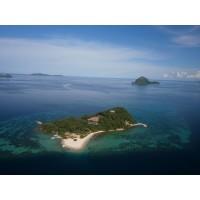 NoaNoa Private Island Philippines