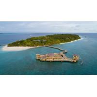 Soneva Fushi Private Island Maldives