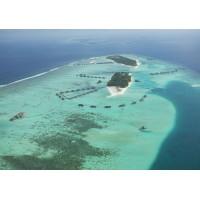 Soneva Gili Private Island Maldives