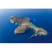 Tagomago Private Island Ibiza