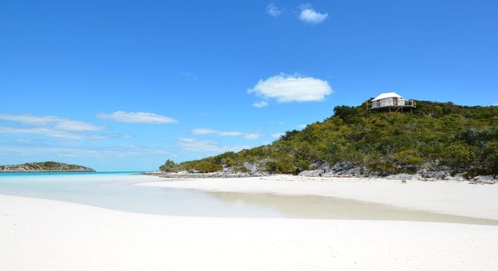 остров в частную собственность
