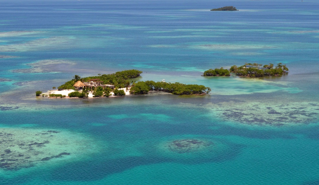 остров доступный для покупки